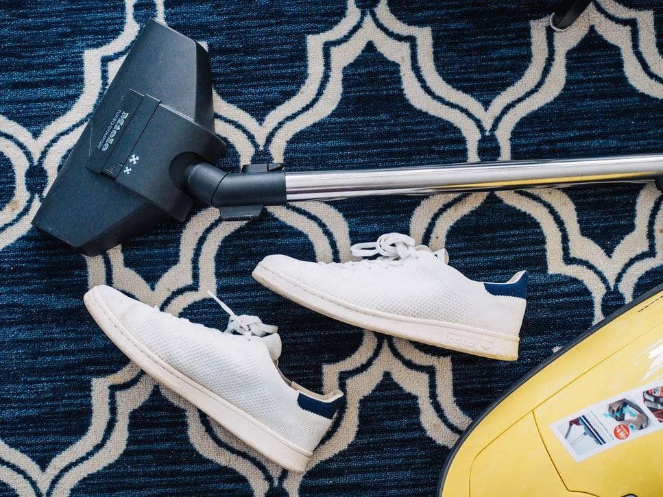 3 tips voor het aanschaffen van een vloerkleed