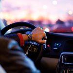 Auto leasen wonderyears