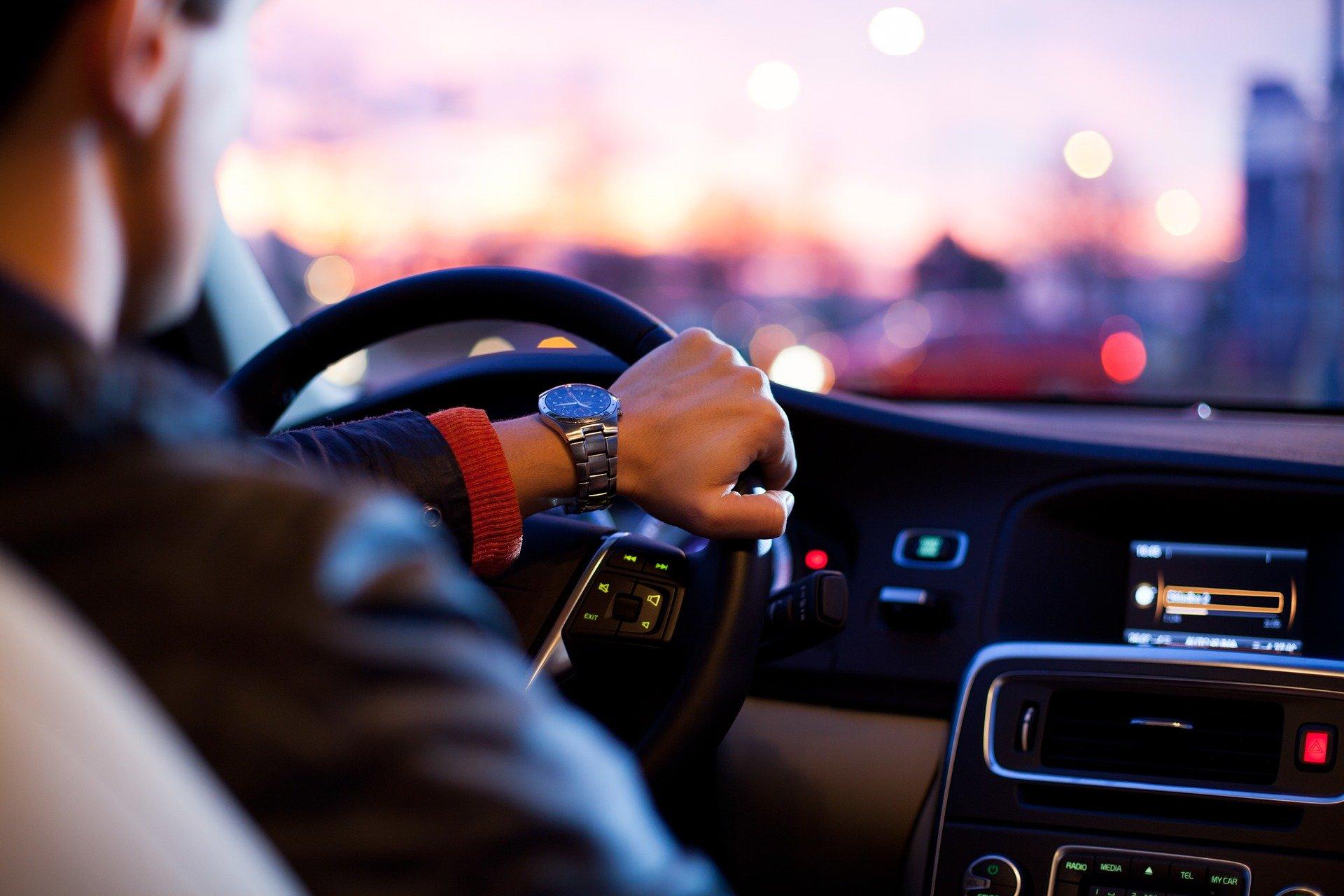 Is elektrisch auto rijden duur?