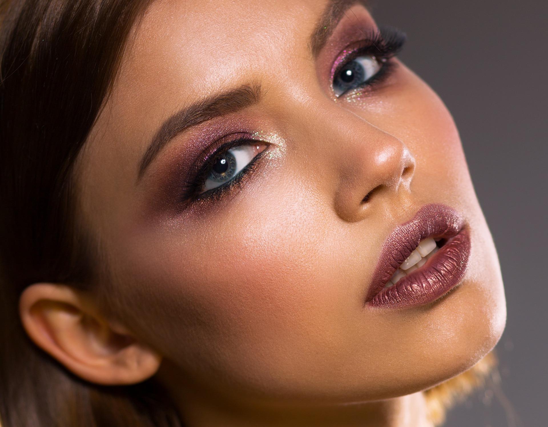 Botox Groningen of fillerbehandelingen, meer informatie