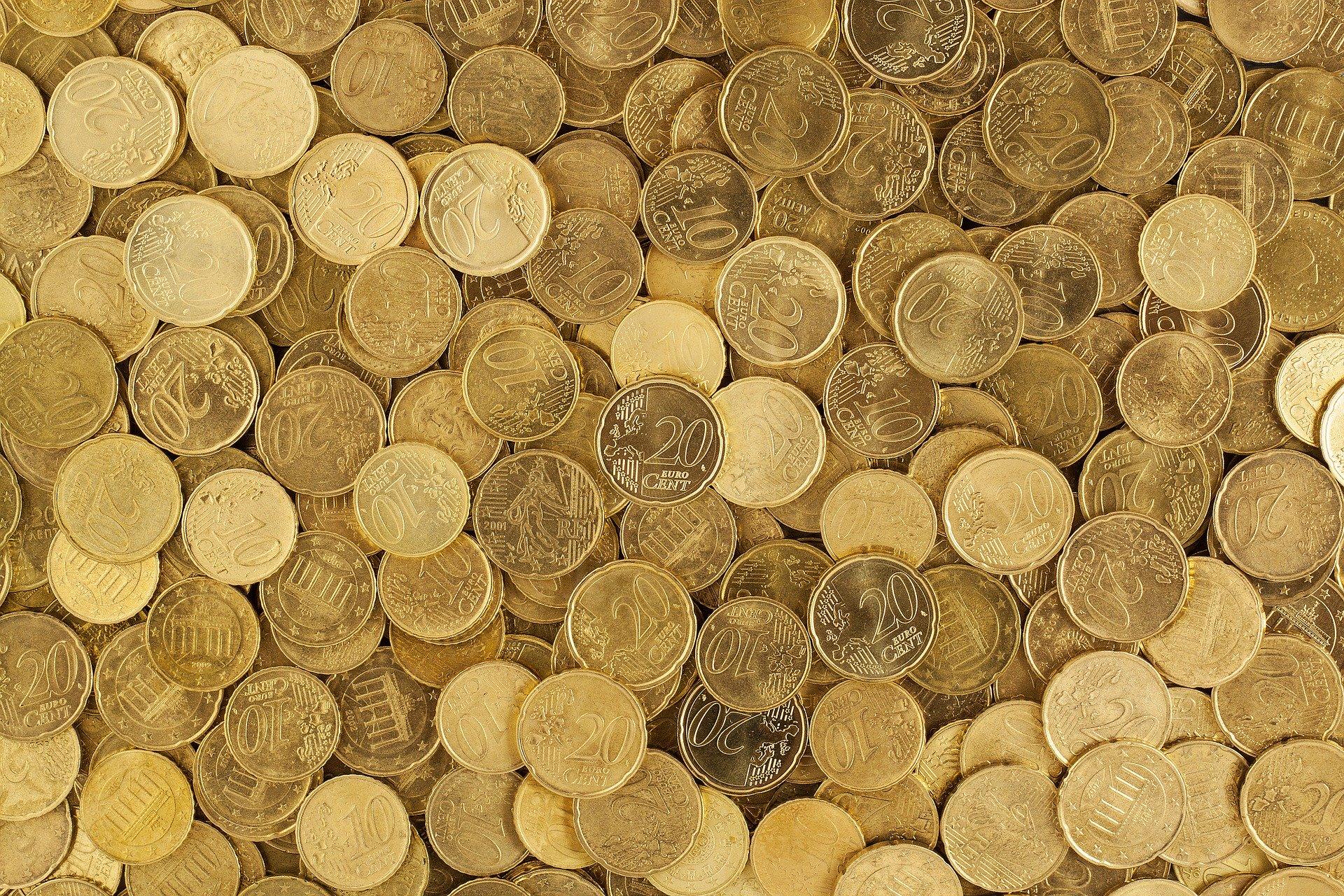 Leen geld via leningen.nl bij de goedkoopste kredietverstrekker