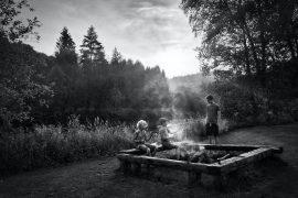 Vakantie Ardennen