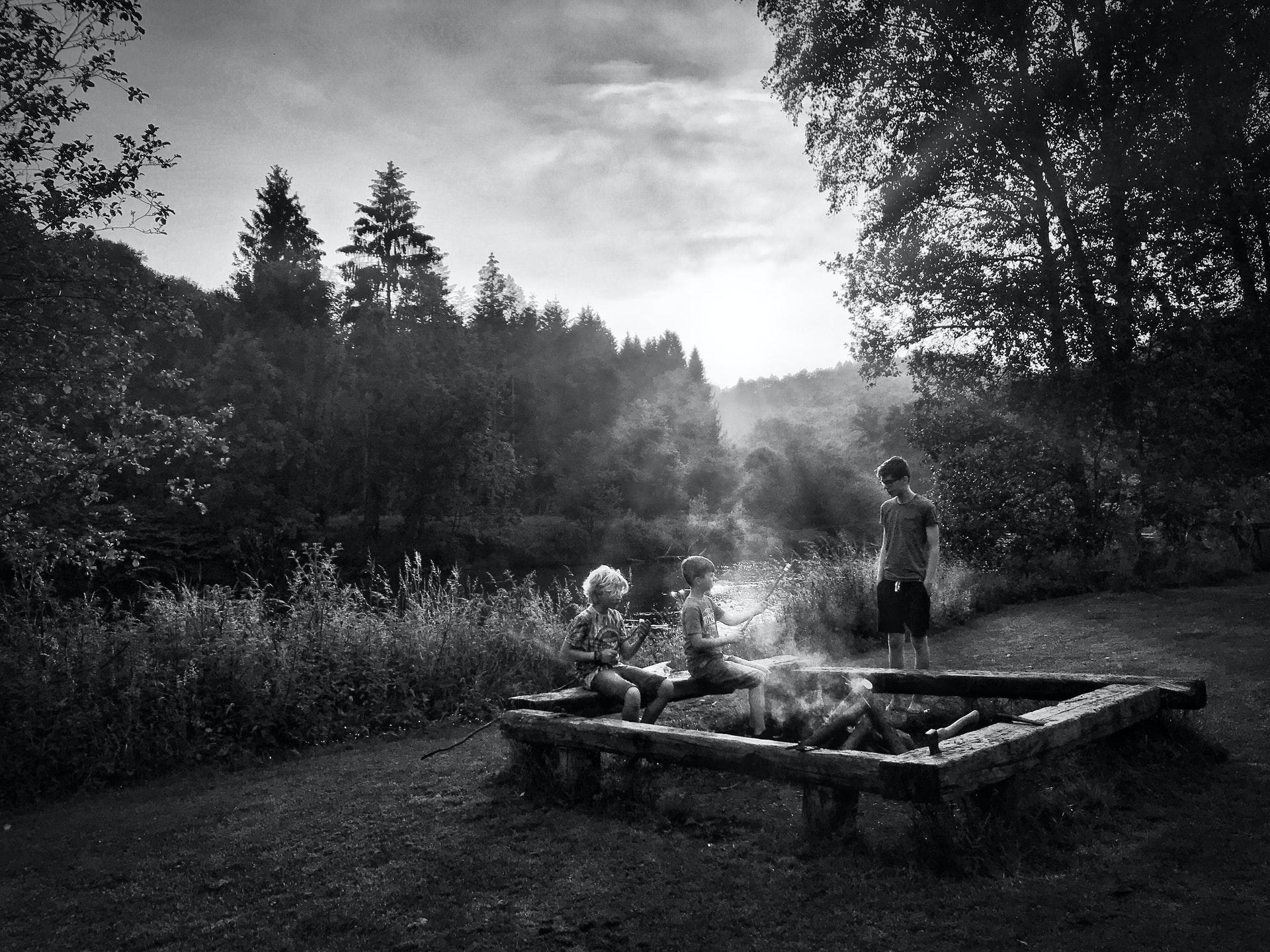 Tips voor een onvergetelijke Ardennen vakantie