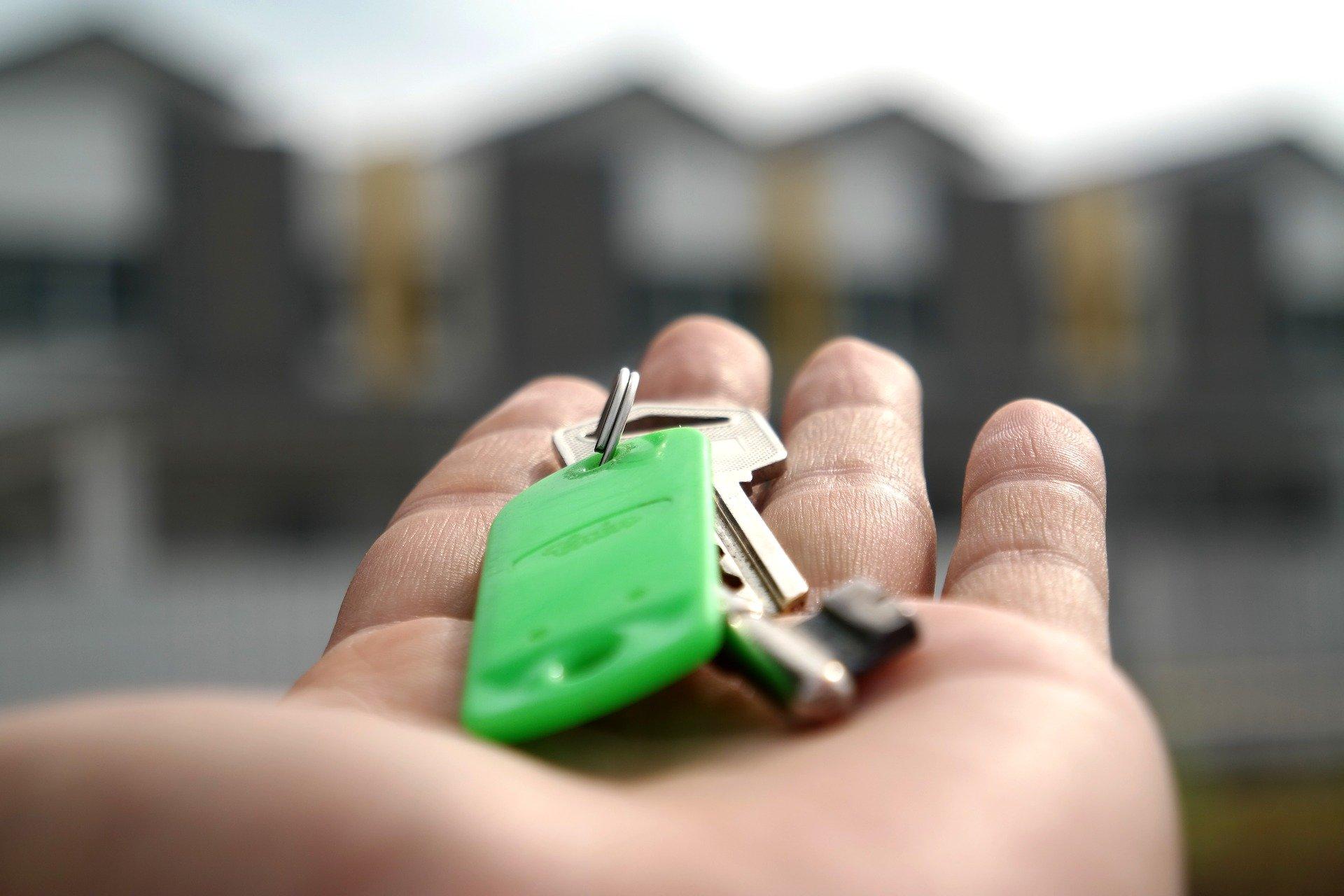 Makelaar Groningen kopen woning