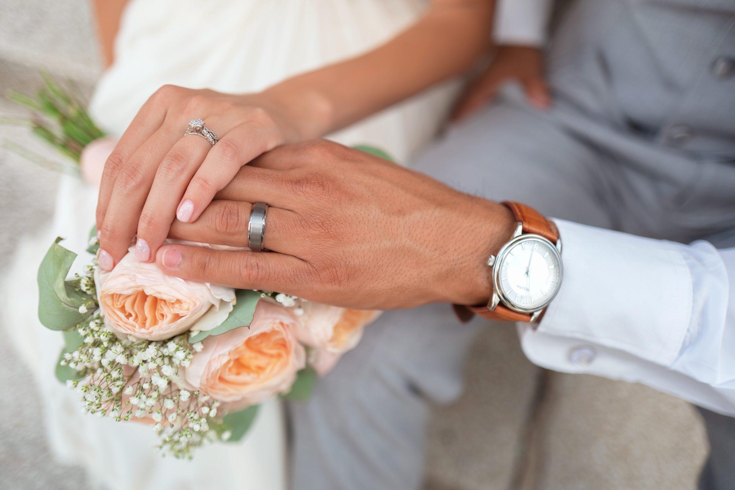 Een trouwpak man uitkiezen, wat zijn de aandachtspunten?