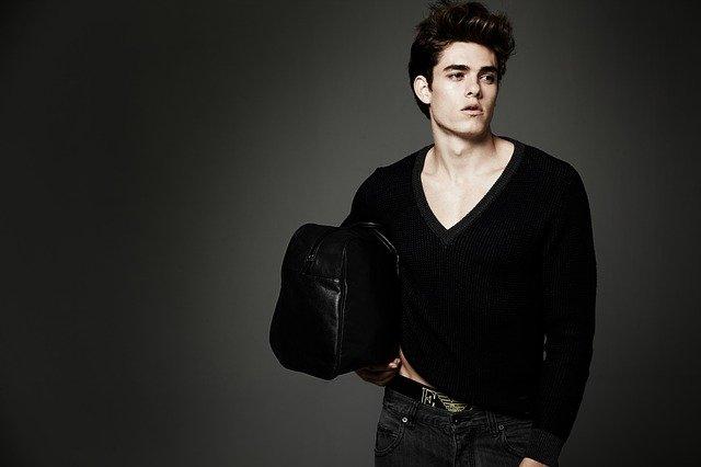 Wat zijn de modetrends voor mannen deze winter?