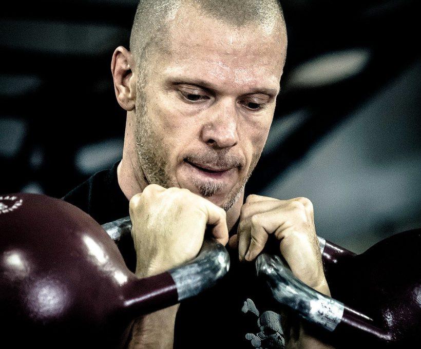 Wat zijn de grootste voordelen van sporten met een personal trainer?