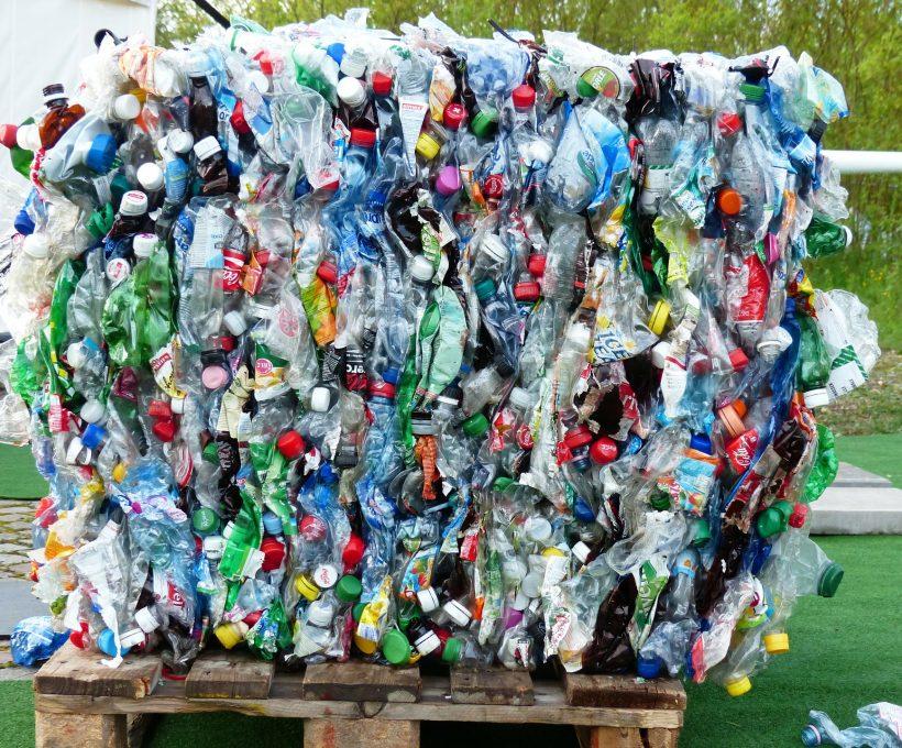 Hoe schadelijk zijn microplastics?