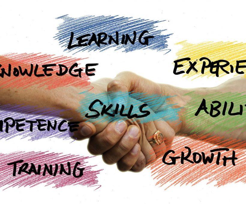 Wat kan een NLP training voor jou betekenen?