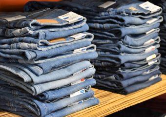 Tips voor het vinden van de perfecte jeans (voor vrouwen!)