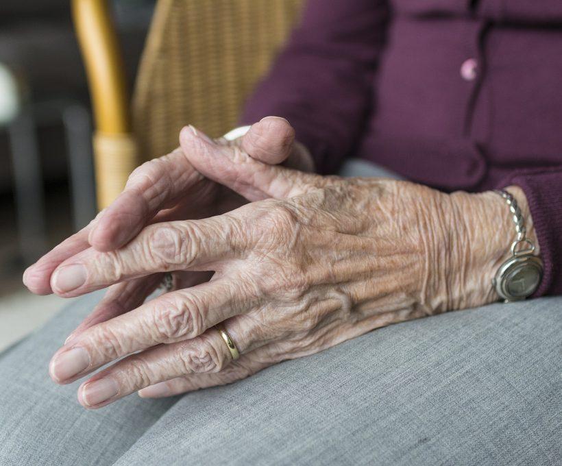 5 tips om beter om te gaan met Parkinson