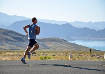 Tips voor een gezonde levensstijl