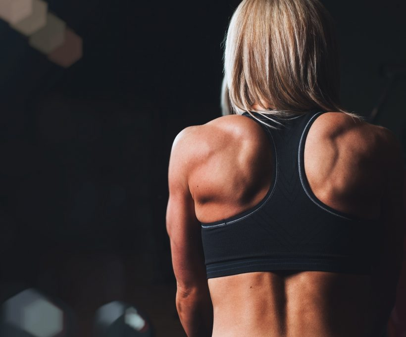De 3 voordelen van personal training