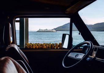 Je auto vakantieklaar maken