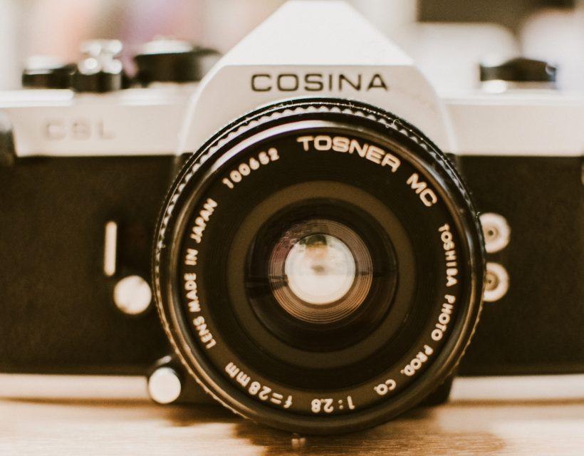 Voordelen foto op dibond afdrukken