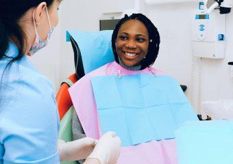 Hoe kun je je voorbereiden op een tandartsbezoek?