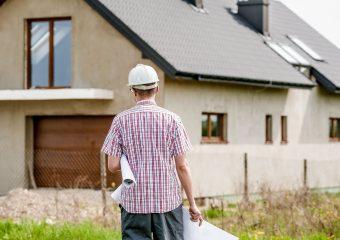 Wat is een bouwkundige keuring precies?