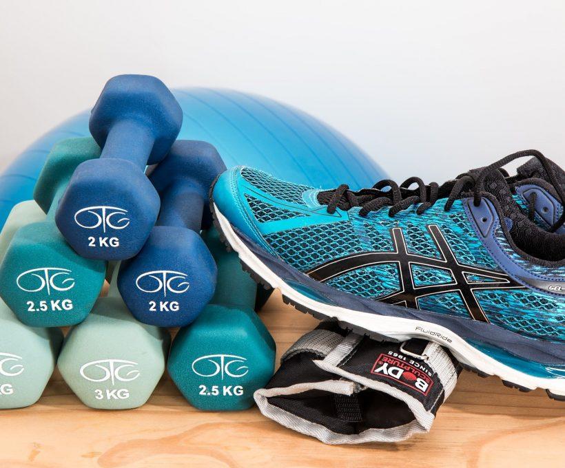 Alles wat je wilt weten over het gebruik van pre workout