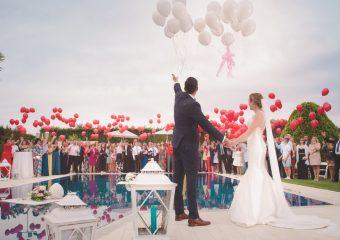 Maak een fotoboek van je trouwdag in 7 stappen