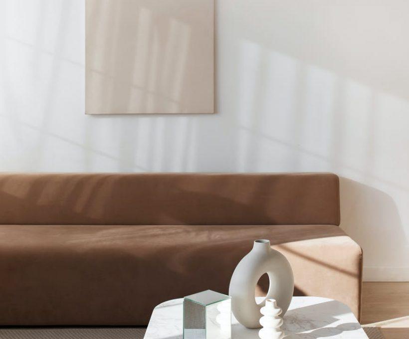 Je huis stylen: Tips & Tricks