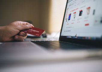 Goede foto's zorgen voor meer online verkoop