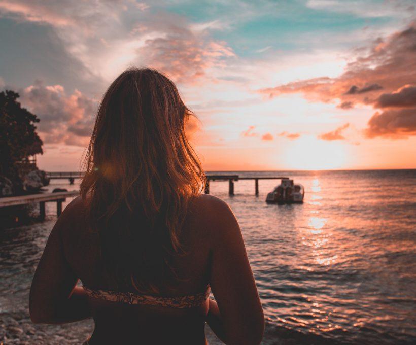 Wat te doen in Curaçao