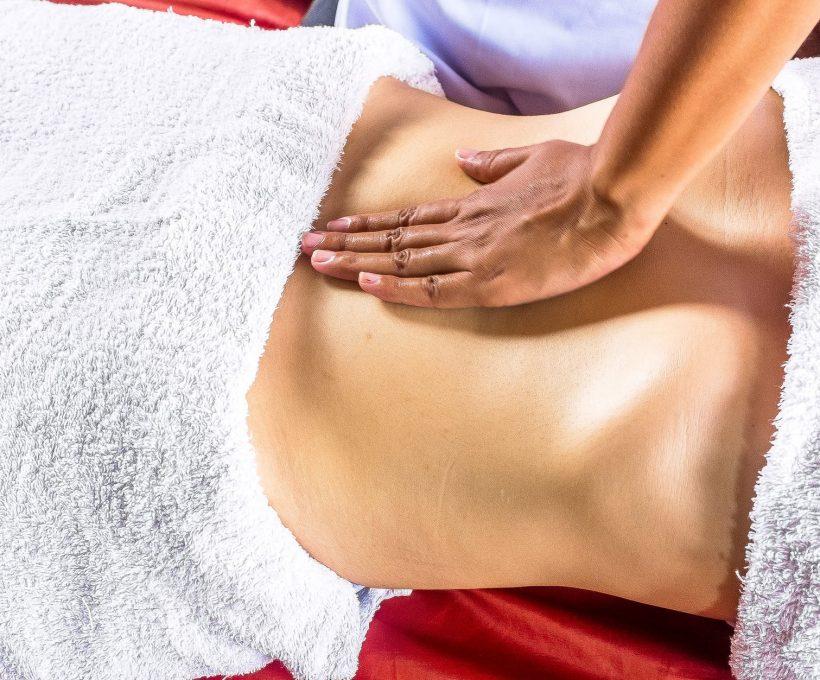 Massage Hilversum: let vooral op deze zaken!