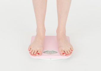 Waarom zou je jouw BMI berekenen?