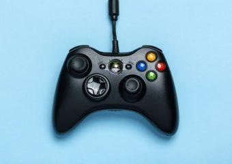 Maak gebruik van een Xbox Series X controller aanbieding